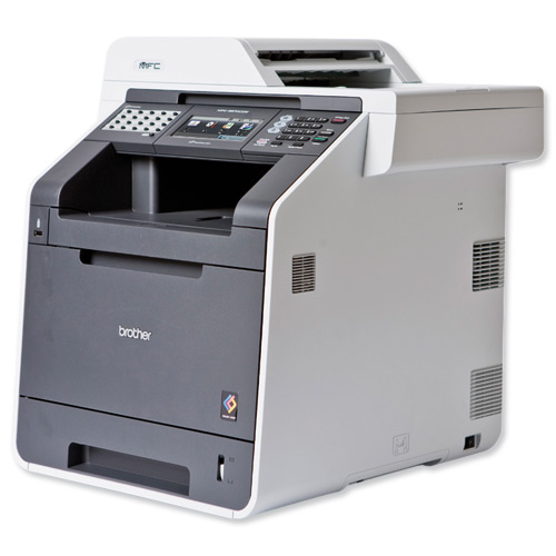 brother-mfc-9970-toner.jpg