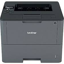 brother-mfc-9970cdw-toner.jpg