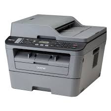 brother-mfc-l2700dw-toner.jpg