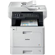brother-mfc-l8900cdw-toner.jpg