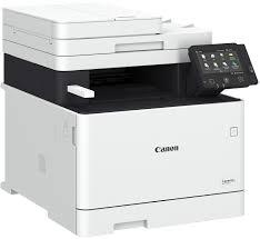 canon-735cdw-toner.jpg