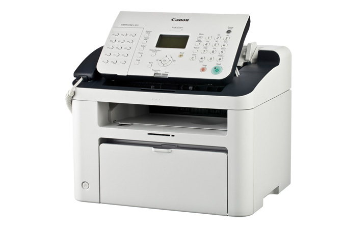 canon-faxphone-l100.jpg