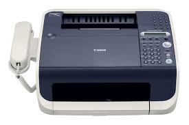 canon-faxphone-l120-toner.jpg