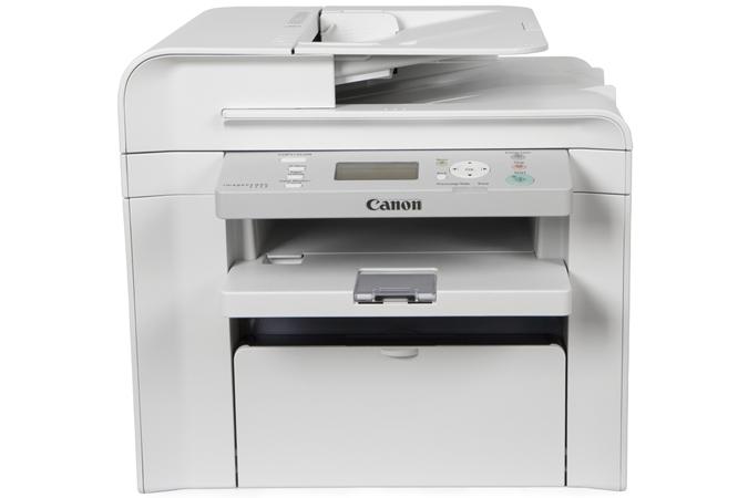 canon-imageclass-d550.jpg