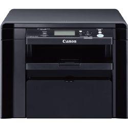 canon-imageclass-mf4420n.jpg