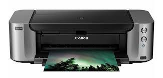 canon-pixma-pro-100-toner.jpg