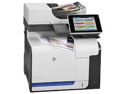 color-laserjet-enterprise-500-color-mfp-m575dn0000000.jpg