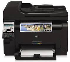 hp-color-laserjet-100-mfp-m175a-toner.jpg