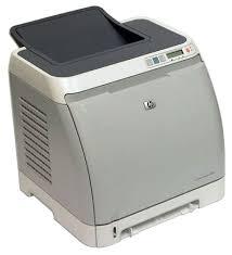 hp-color-laserjet-2605dn-toner.jpg