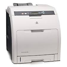 hp-color-laserjet-3600dn-toner.jpg