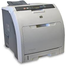 hp-color-laserjet-3600n-toner.jpg
