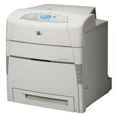 hp-color-laserjet-5500.jpg