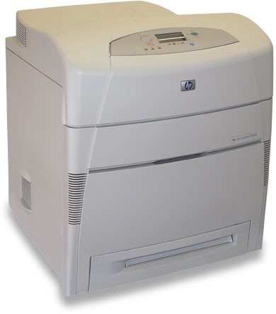 hp-color-laserjet-5500hdn-toner.jpg