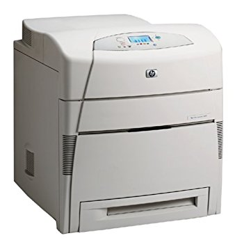 hp-color-laserjet-5500n.jpg