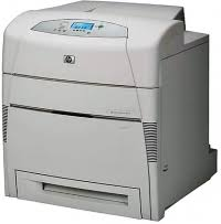 hp-color-laserjet-5550-toner.jpg