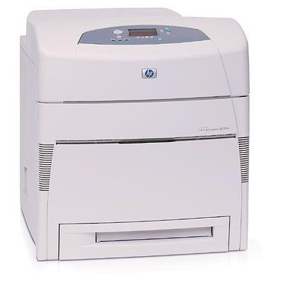 hp-color-laserjet-5550dn-toner1111.jpg