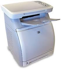 hp-color-laserjet-cm1015mfp-toner.jpg