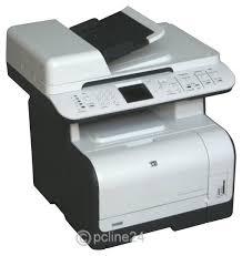 hp-color-laserjet-cm1312-toner.jpg