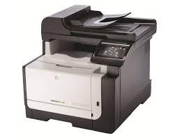 hp-color-laserjet-cm1415-toner.jpg
