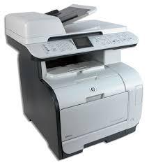 hp-color-laserjet-cm2320nf-toner.jpg
