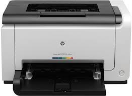 hp-color-laserjet-cp1025-toner.jpg