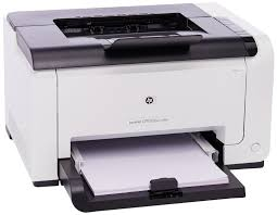 hp-color-laserjet-cp1025nw-toner.jpg