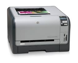 hp-color-laserjet-cp1215-toner.jpg