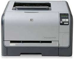 hp-color-laserjet-cp1510-toner.jpg