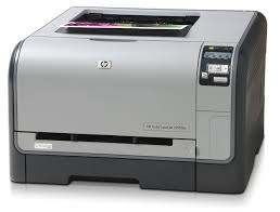 hp-color-laserjet-cp1515n-toner.jpg
