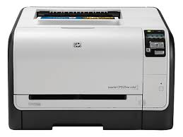 hp-color-laserjet-cp1525-toner.jpg