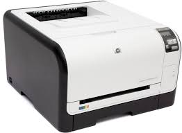 hp-color-laserjet-cp1525nw-toner.jpg