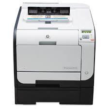 hp-color-laserjet-cp2020-toner.jpg