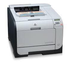hp-color-laserjet-cp2025dn-toner.jpg