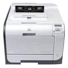 hp-color-laserjet-cp2025n-toner.jpg