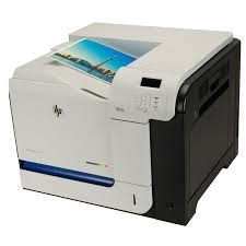 hp-color-laserjet-enterprise-500-color-m551dn-aaaaa.jpg