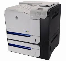 hp-color-laserjet-enterprise-500-color-m551xh-toner.jpg