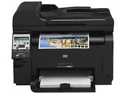 hp-color-laserjet-mfp-m175nw-toner.jpg