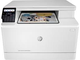 hp-color-laserjet-pro-mfp-m180-toner.jpg