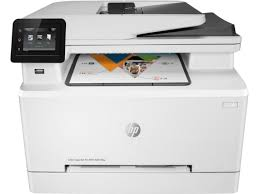 hp-colour-laserjet-m281fdw.jpg