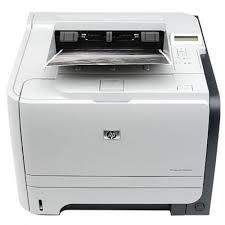 hp-laserjet-p2055dn-toner.jpg