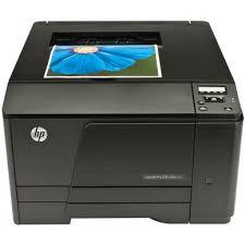 hp-laserjet-pro-200-color-m251n-toner.jpg