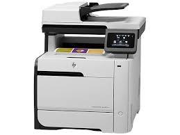 hp-laserjet-pro-300-color-mfp-m375nw-toner.jpg