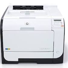 hp-laserjet-pro-400-color-m451dn-toner.jpg