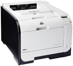 hp-laserjet-pro-400-color-m451nw-toner.jpg