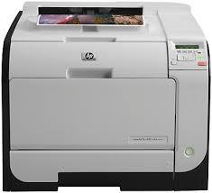 hp-laserjet-pro-400-color-mfp-m451nw-toner.jpg