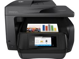 hp-officejet-8720-toner.jpg