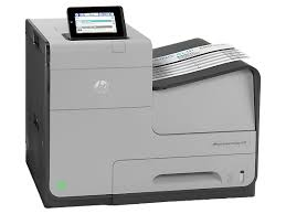 hp-officejet-enterprise-x555dn-toner.jpg
