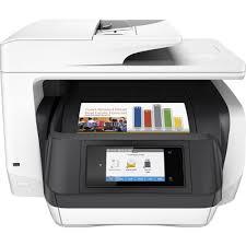 hp-officejet-pro-8736-toner.jpg