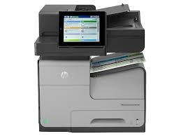 hp-offiejet-enterprisex585f.jpg