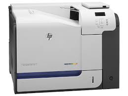 laserjet-enterprise-500-color.jpg